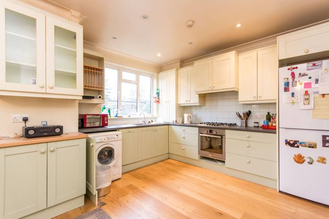 Thumbnail Property for sale in Friern Park, North Finchley