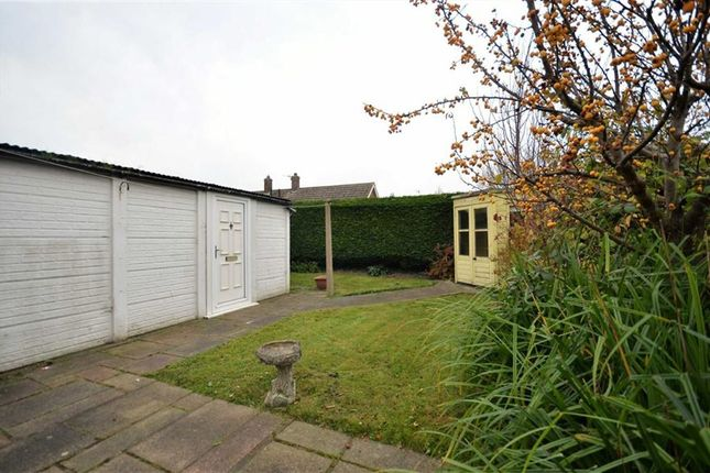 Property To Rent In South Killingholme
