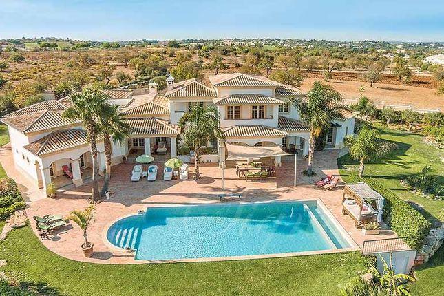 Thumbnail Villa for sale in Atalaia, Lagos, Algarve, Portugal