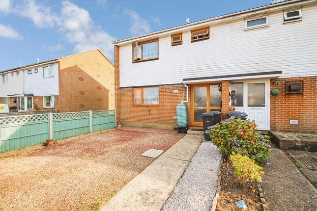 Photo 3 of Ivamy Place, Bournemouth BH11