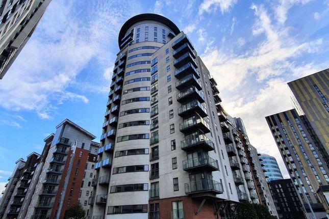Fernie Street, Manchester M4