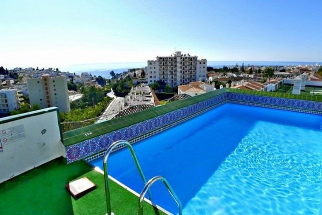 1 bed apartment for sale in Nerja, Málaga, Spain