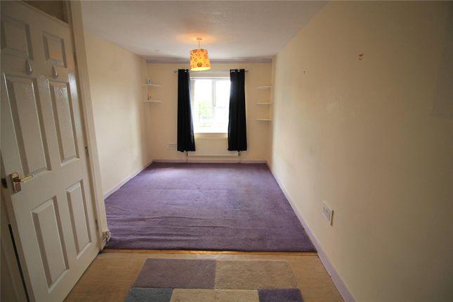 Picture No. 05 of Long Lane, Walton, Liverpool L9