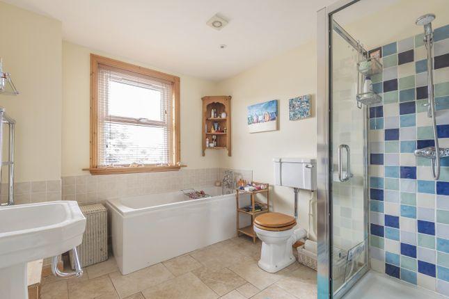 Bathroom of Grafton Road, Selsey PO20