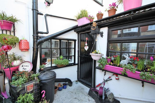 Img_7550 of Love Lane, Weymouth DT4