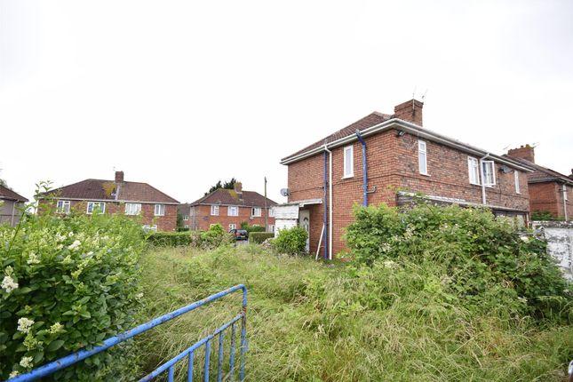 Meadowvale Garden Centre Telford Garden Ftempo