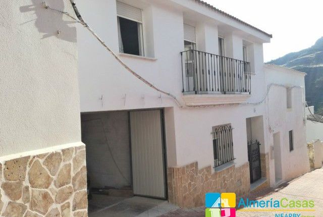 Property For Sale Cobdar Spain