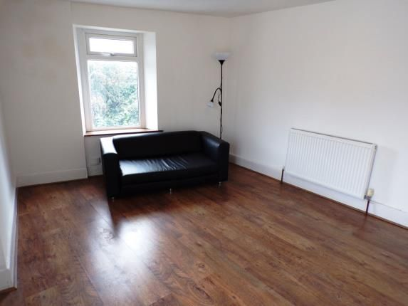 Bedroom 3 of Cowhorn Hill, Oldland Common, Bristol BS30