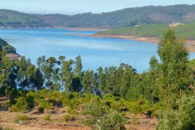 Views of Mexilhoeira Grande, Portimão, Portugal