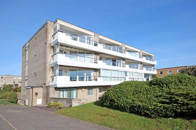 2 bed flat for sale in 11 Clifton Road, Southbounre