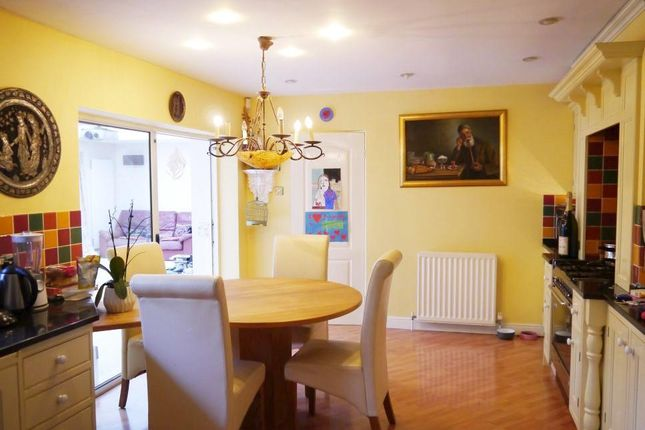 Rooms To Rent In Ponteland