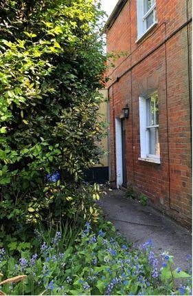 Thumbnail Property to rent in Morris Lane, Devizes, Wiltshire