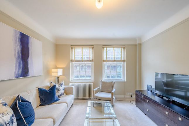 2 bed flat to rent in Fulham Road, Chelsea, 6Sh, London SW3