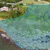 Thumbnail Land for sale in Sunset Bay Lot A&B, Sunset Bay Lot A&B, Cayman Islands