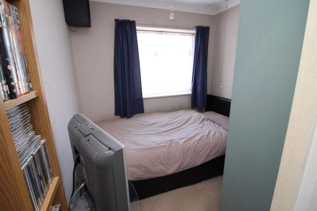 Bedroom Three of Brimsdown Avenue, Enfield EN3