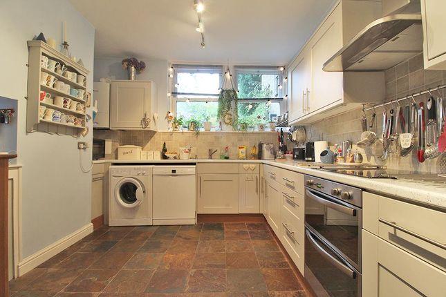 Kitchen of Kent Road, Harrogate HG1
