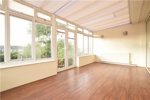 Thumbnail Semi-detached bungalow to rent in Andover Road, Orpington