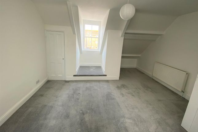 Bedroom 3 of Penare Terrace, Penzance TR18