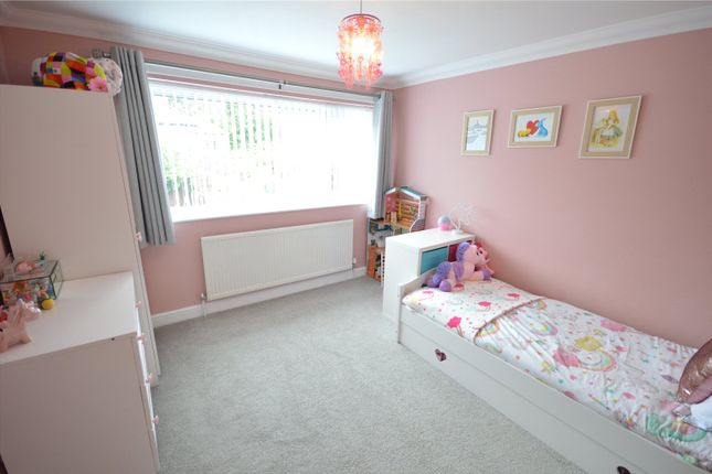 Picture No. 21 of Bancroft Close, Woolton, Liverpool L25