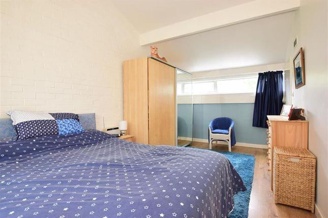 Bedroom 1 of Punch Croft, New Ash Green, Longfield, Kent DA3