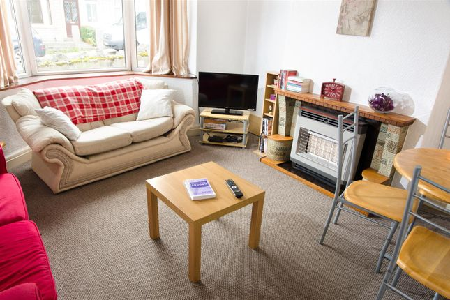Thumbnail Property to rent in West Street, Lancaster