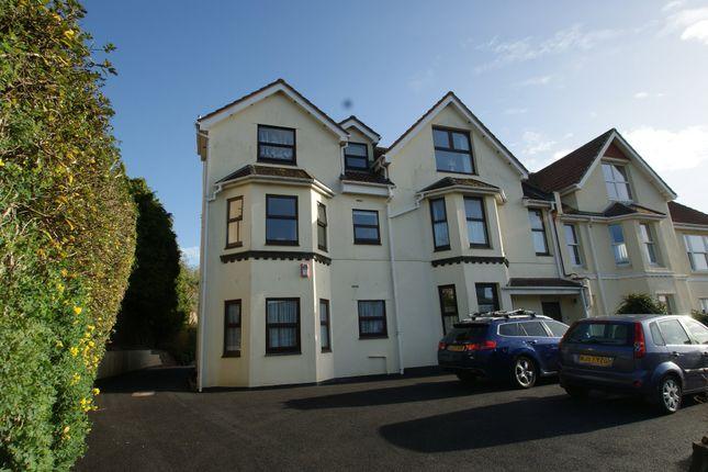 Property For Rent Preston Down Road
