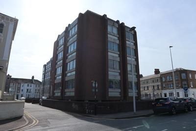 Commercial property for sale in Eastbourne House, 22-24