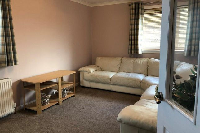 Thumbnail Flat to rent in Lewis Road, Sheddocksley, Aberdeen