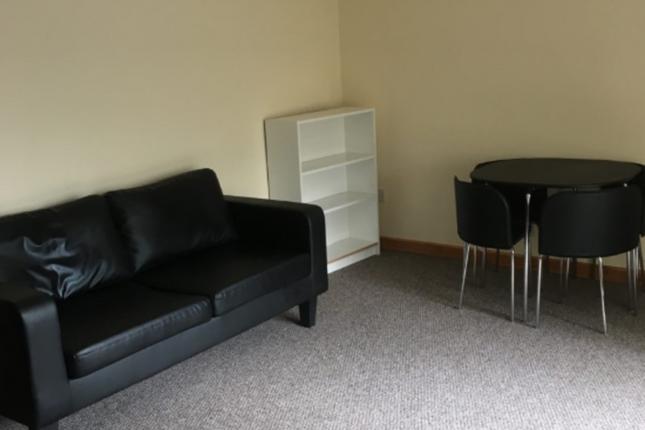 Thumbnail Flat to rent in Port Tennant Road, Port Tennant, Swansea