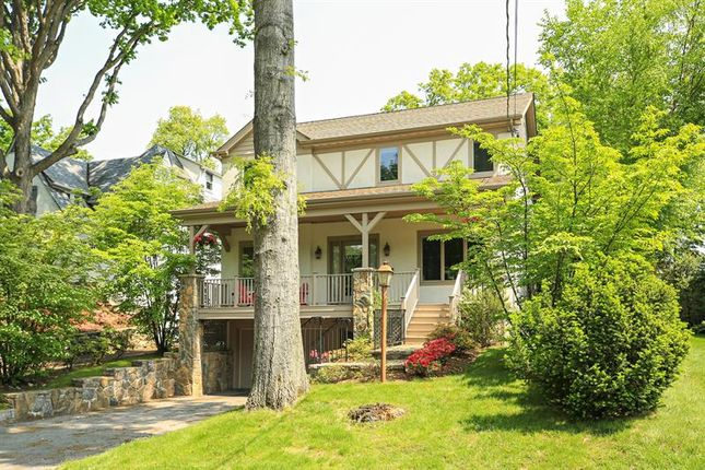 Thumbnail Property for sale in 27 Mount Joy Avenue Scarsdale, Scarsdale, New York, 10583, United States Of America