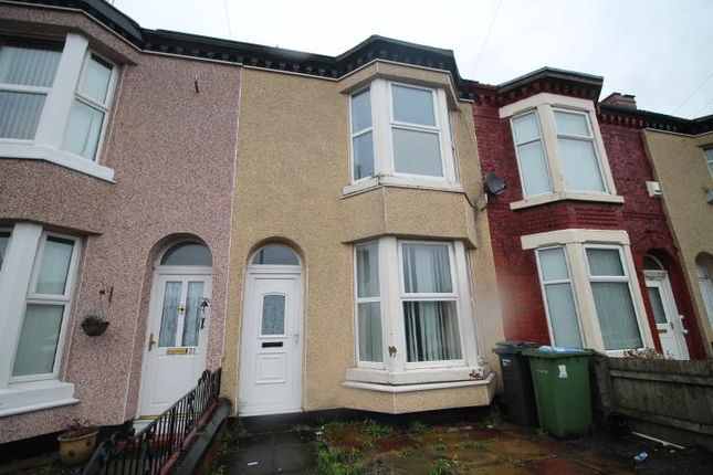 Img_9898 of Seaview Road, Bootle L20