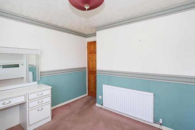 Picture No.10 of Partridge Close, Eckington, Sheffield, Derbyshire S21