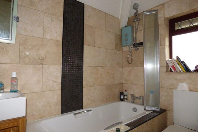 Bathroom/WC of Coniston Road, Lancaster LA1