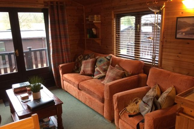 Photo 20 of Ennerdale Lodge, Burnside Holiday Park, Keswick, Cumbria CA12