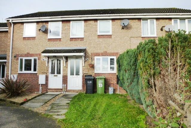 Thumbnail Property to rent in Earsham Drive, Templemead, King's Lynn