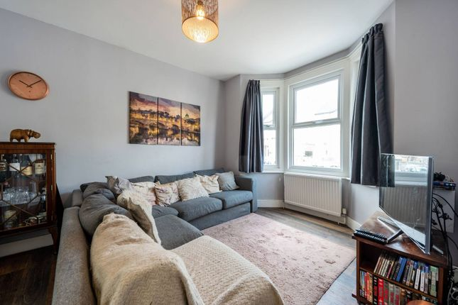 Property for sale in Crowther Road, South Norwood, London
