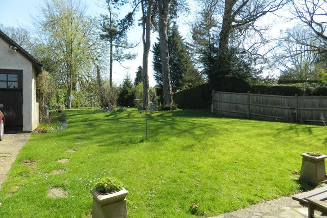 Photo 2 of Sanderstead Court Avenue, Sanderstead, South Croydon, Surrey CR2