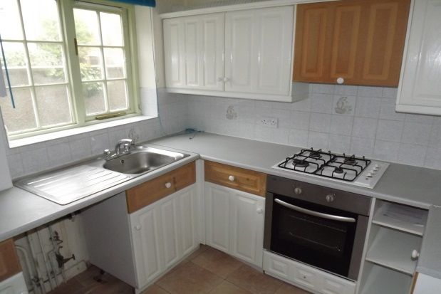 2 bed cottage to rent in Millhams Street, Christchurch