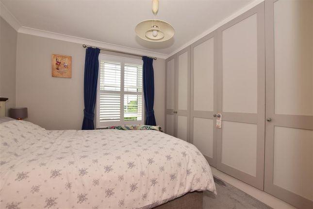 Bedroom 1 of Brentwood Road, Ingrave, Essex CM13
