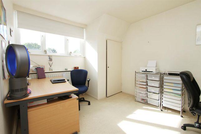 Bedroom 3 of Thornhill Road, Ickenham, Uxbridge UB10