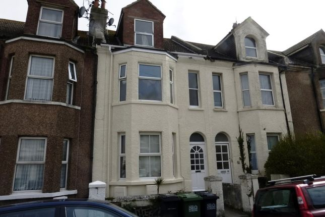 Properties Sold At Auction Southampton