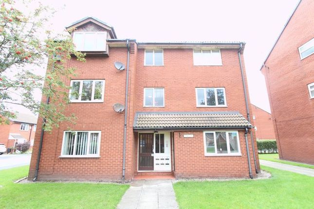 Photo 7 of Clairville Close, Bootle L20