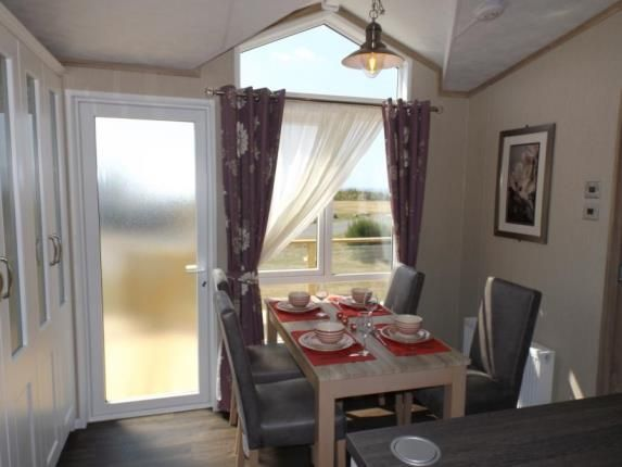 Dining Room of Perranporth, Cornwall TR6