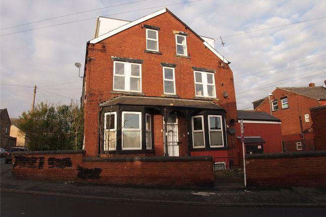 Picture No. 01 of 38 - 40 Trentham Street, Leeds, West Yorkshire LS11