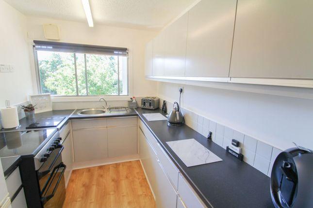 Kitchen of Lansdowne Penn Drive, Frenchay BS16