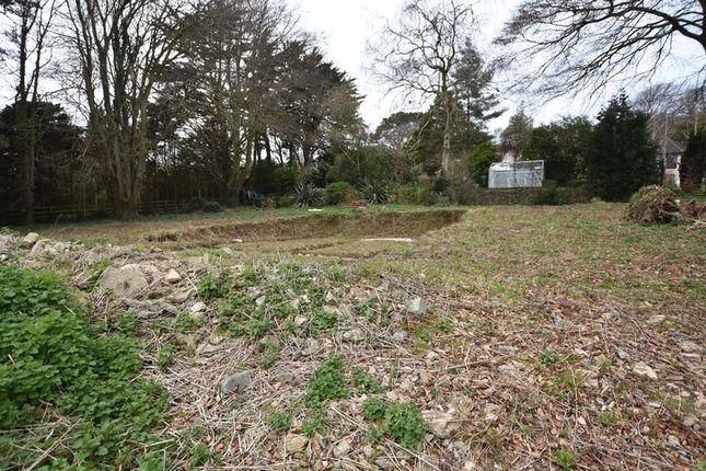 Photo 3 of Lower Park Road, Braunton EX33