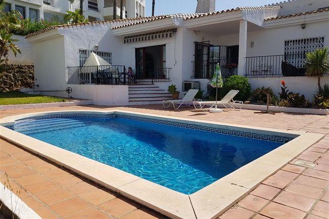 Villa for sale in 29692 La Duquesa, Málaga, Spain