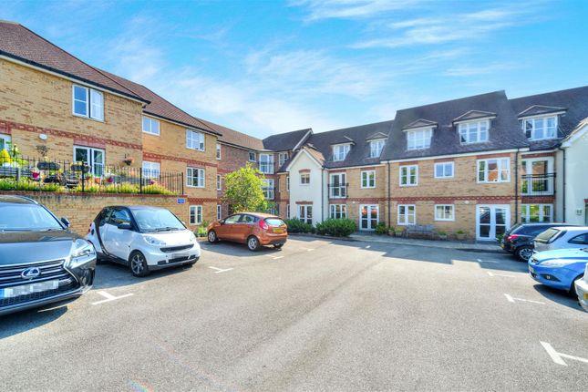 1 bed flat for sale in St Rumbolds Court, Buckingham Road, Brackley NN13