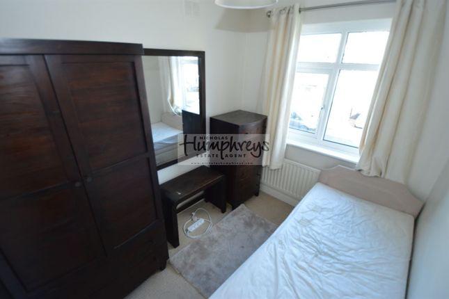 Thumbnail Property to rent in 18 Brand Avenue, Fenham