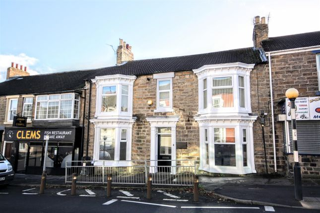 Thumbnail Property for sale in Clyde Terrace, Spennymoor